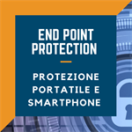 SENTINELONE END POINT PROTECTION 1Y