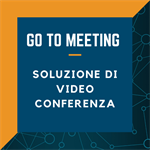 CANONE GO TO MEETING-SOLUZ.VIDEOCONF